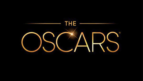 The Hollywood Reporter's awards columnist Scott Feinberg predicts both Ask Dr. Ruth and Mike Wallace Is Here as major threats for Academy Awards