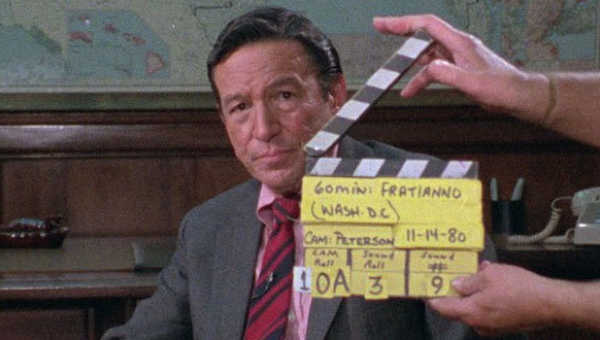Sundance: Magnolia Takes Doc 'Mike Wallace Is Here'